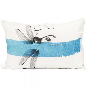 Regards Linen cushion Inspiration_1