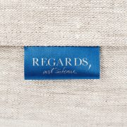 Regards Linen cushion Protection_3